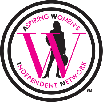 Aspiring Womens Independent Network